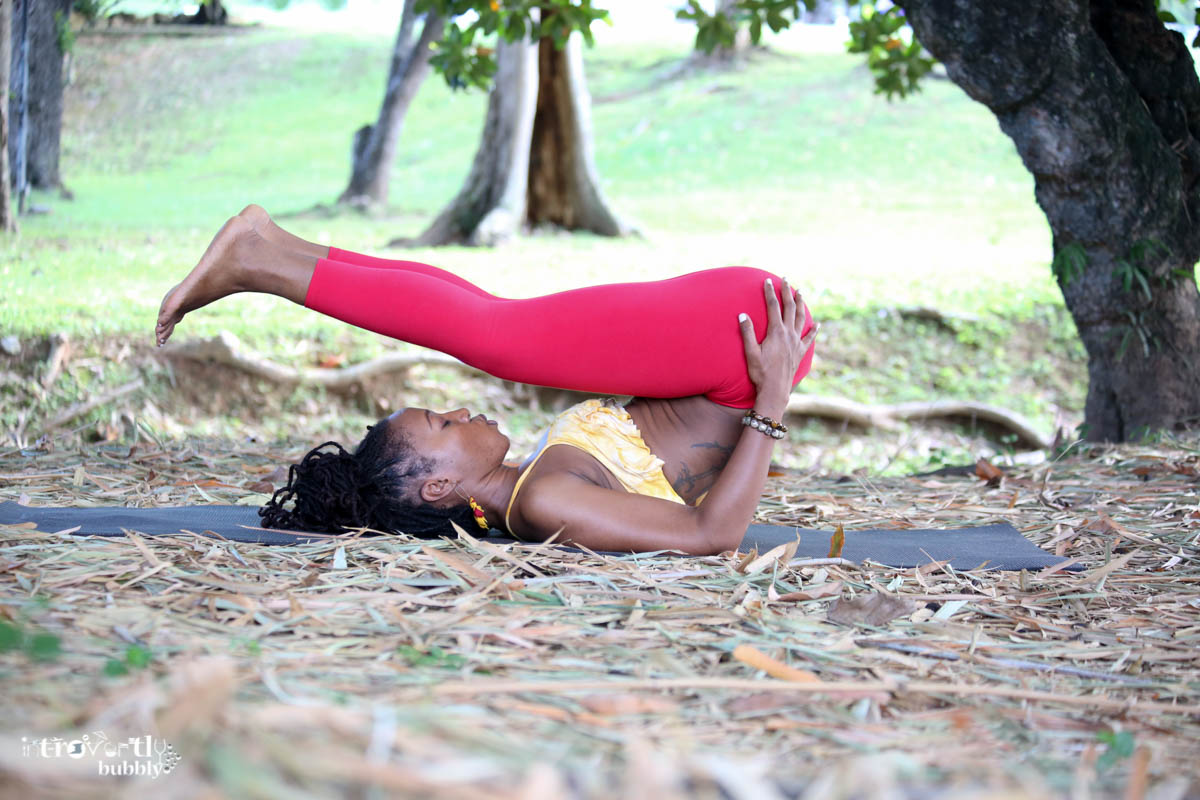Zahra_Yoga Practice (187 of 315).jpg