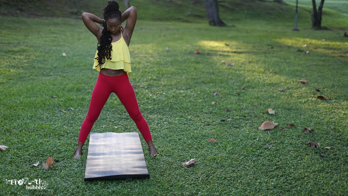 Zahra_Yoga Practice (5 of 315).jpg