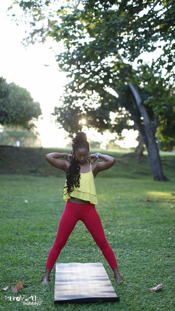 Zahra_Yoga Practice (6 of 315).jpg