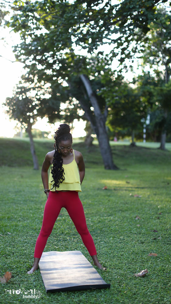 Zahra_Yoga Practice (7 of 315).jpg