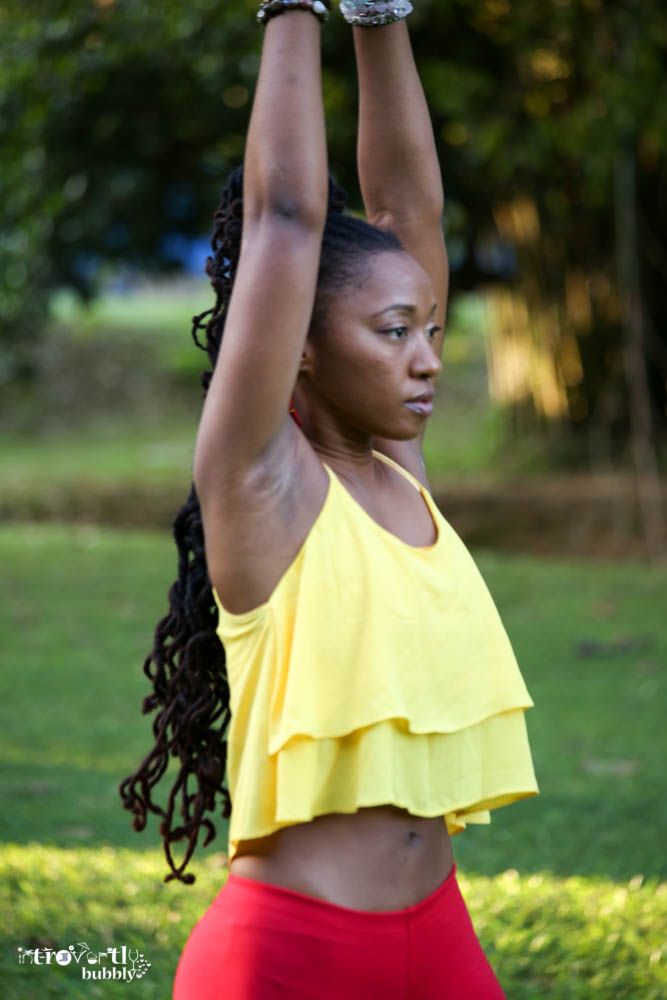 Zahra_Yoga Practice (13 of 315).jpg