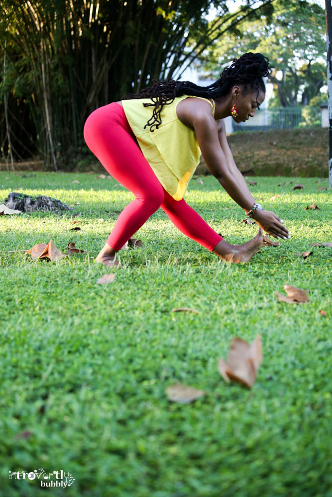 Zahra_Yoga Practice (16 of 315).jpg