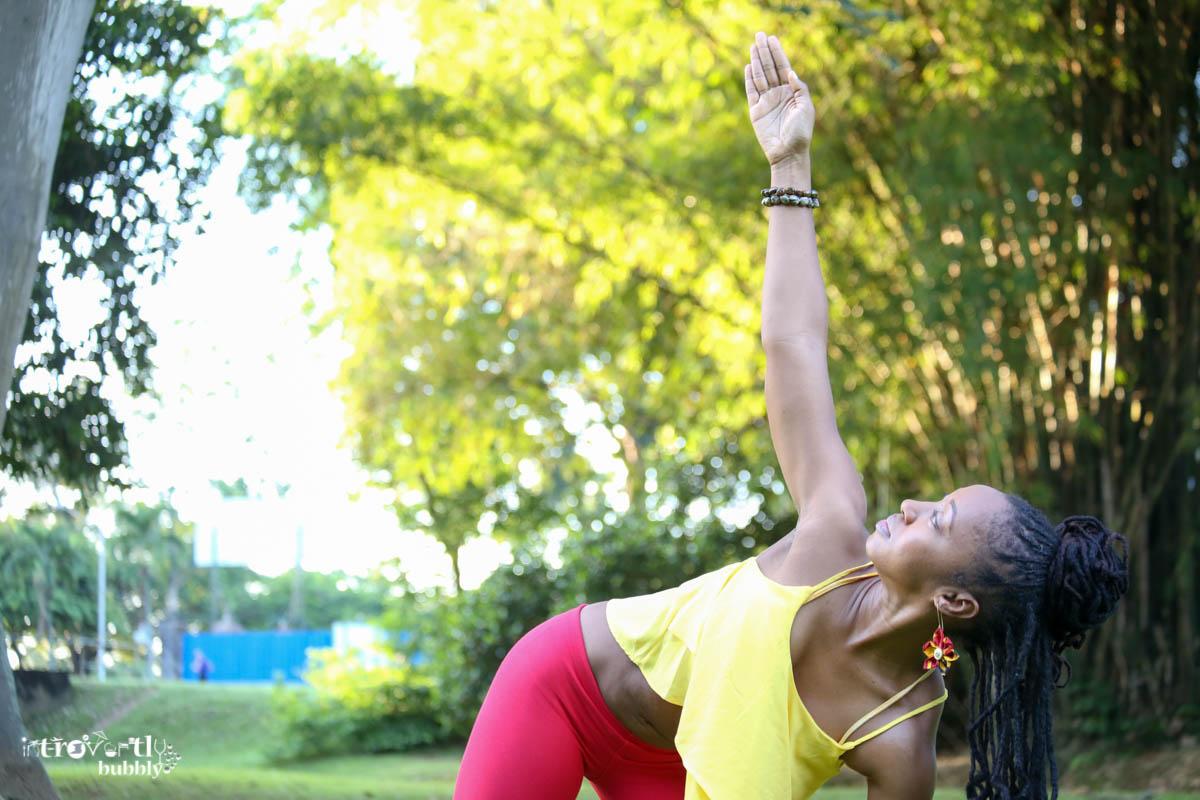 Zahra_Yoga Practice (17 of 315).jpg