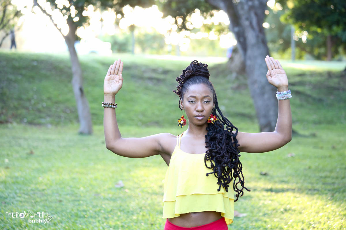 Zahra_Yoga Practice (19 of 315).jpg