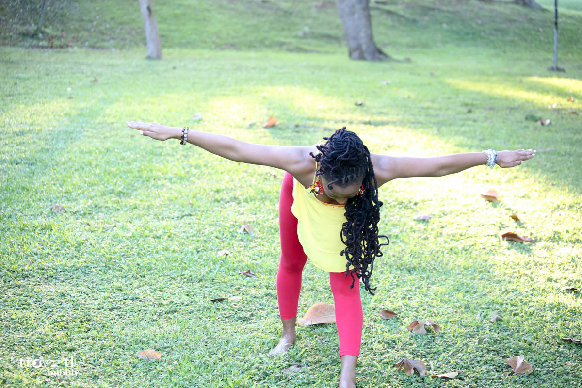 Zahra_Yoga Practice (18 of 315).jpg