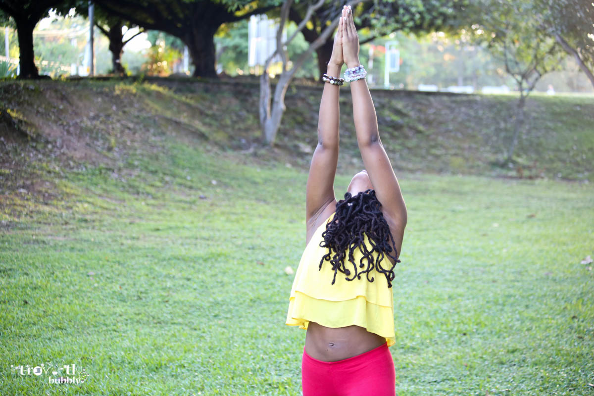 Zahra_Yoga Practice (21 of 315).jpg