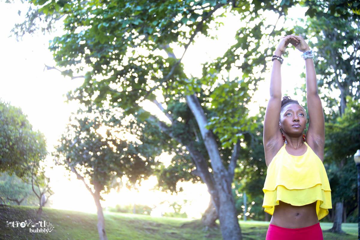Zahra_Yoga Practice (32 of 315).jpg