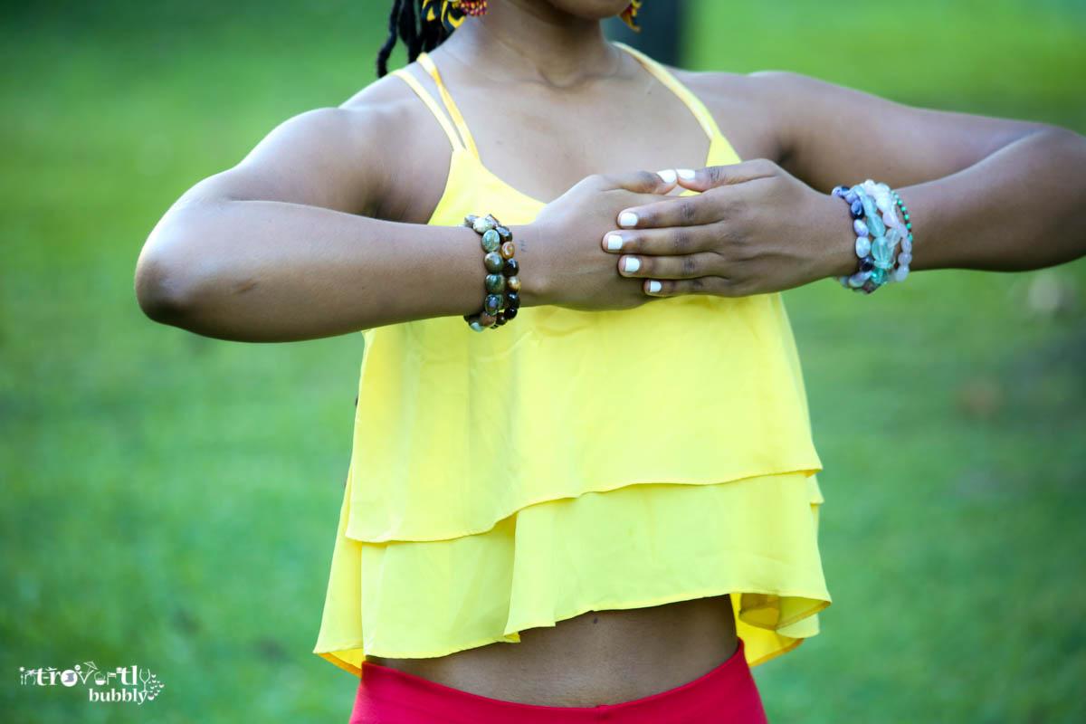 Zahra_Yoga Practice (35 of 315).jpg