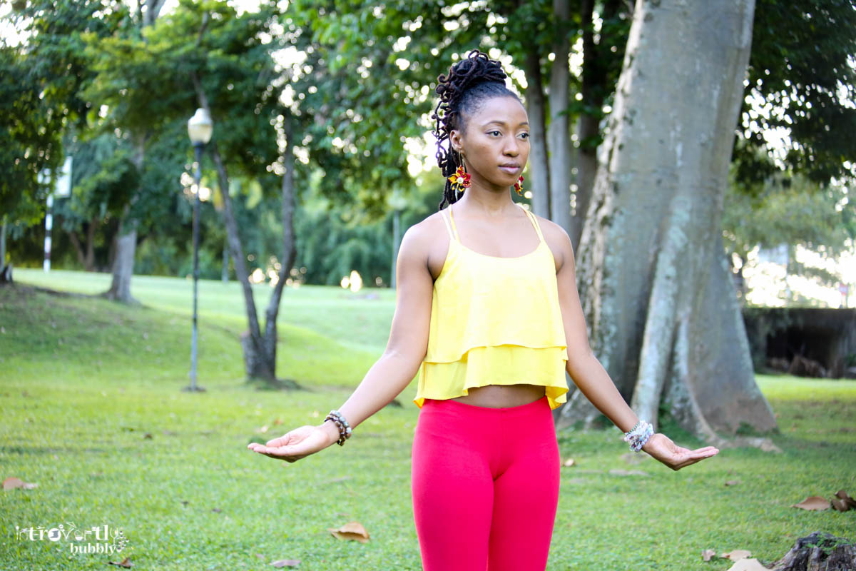 Zahra_Yoga Practice (34 of 315).jpg