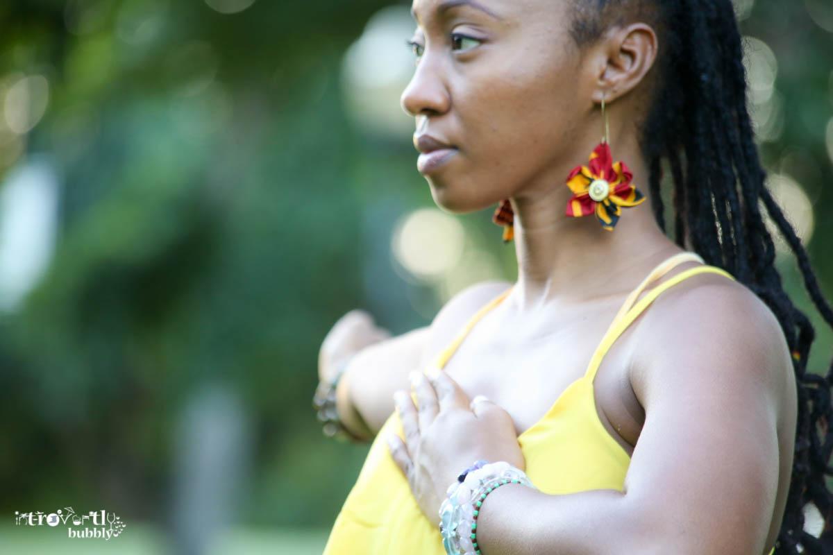 Zahra_Yoga Practice (39 of 315).jpg