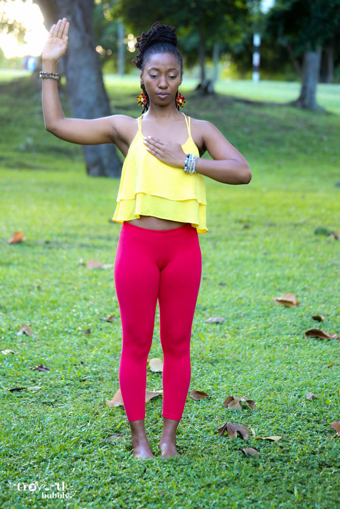 Zahra_Yoga Practice (42 of 315).jpg