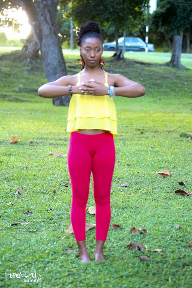 Zahra_Yoga Practice (43 of 315).jpg