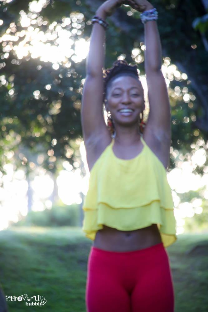 Zahra_Yoga Practice (46 of 315).jpg