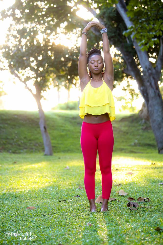 Zahra_Yoga Practice (45 of 315).jpg