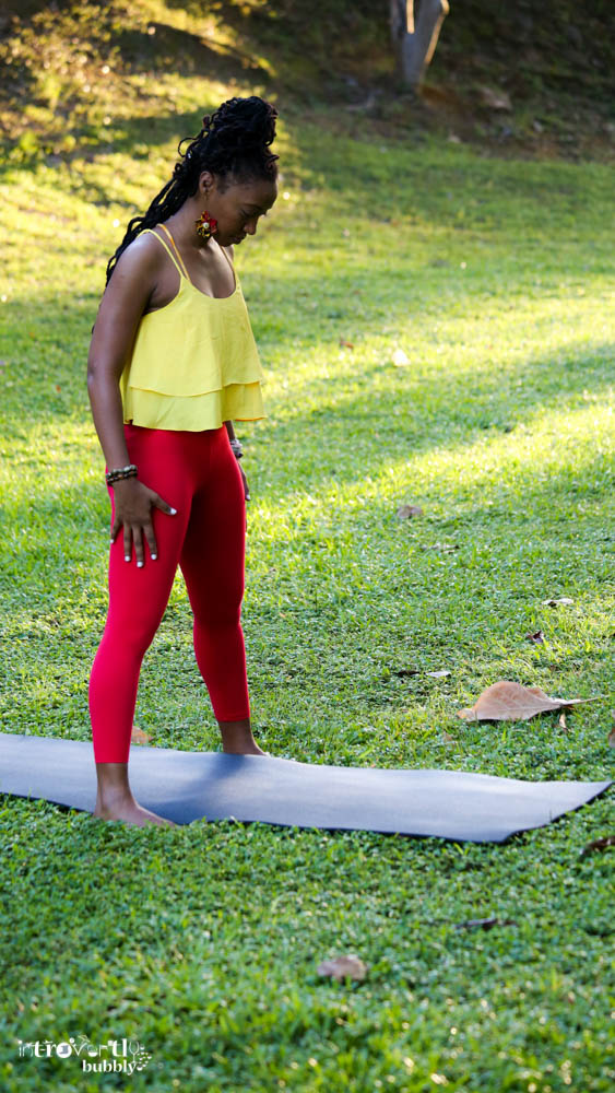 Zahra_Yoga Practice (50 of 315).jpg