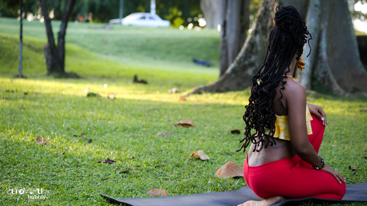 Zahra_Yoga Practice (51 of 315).jpg