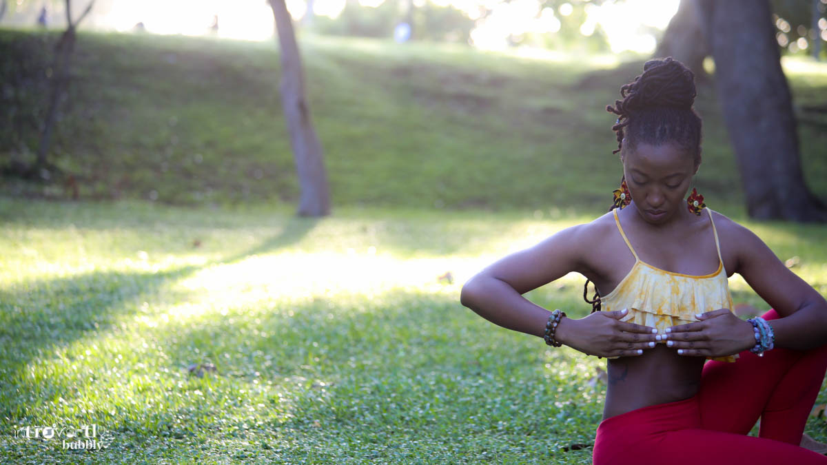 Zahra_Yoga Practice (53 of 315).jpg