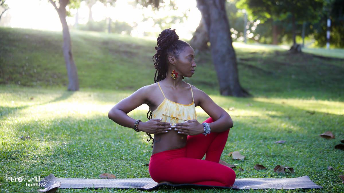 Zahra_Yoga Practice (55 of 315).jpg