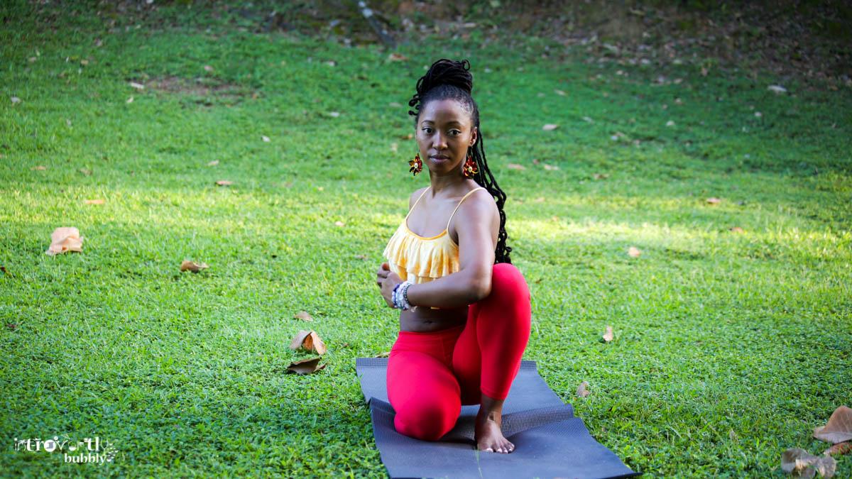 Zahra_Yoga Practice (57 of 315).jpg