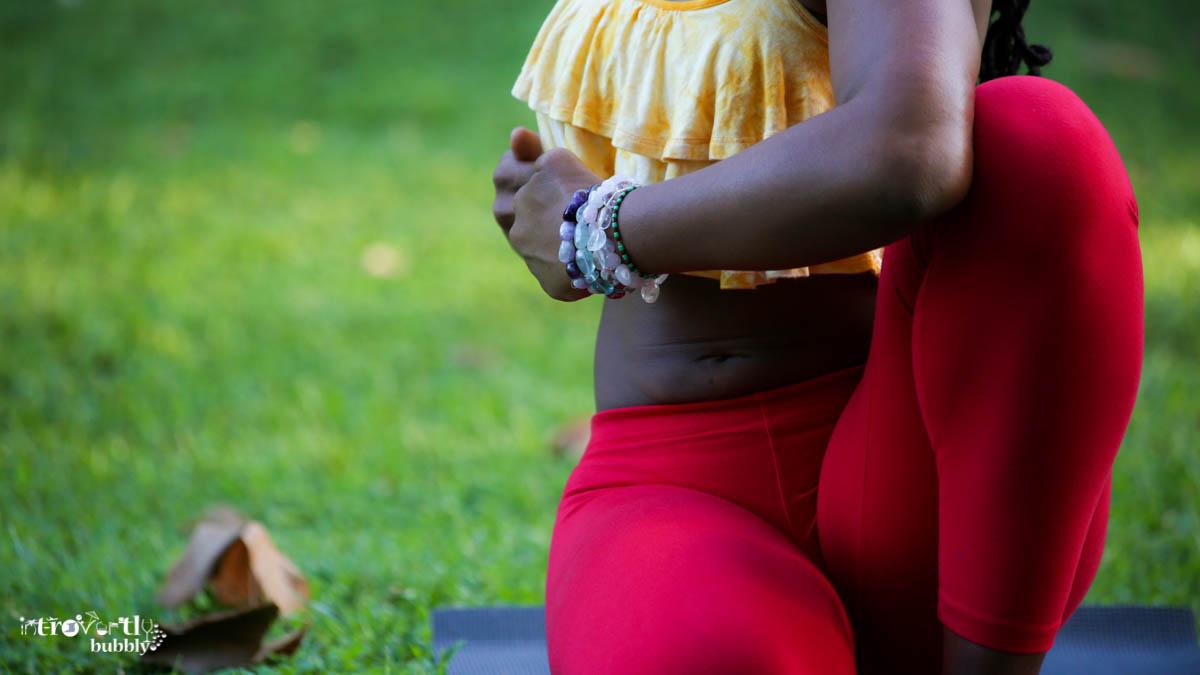 Zahra_Yoga Practice (59 of 315).jpg