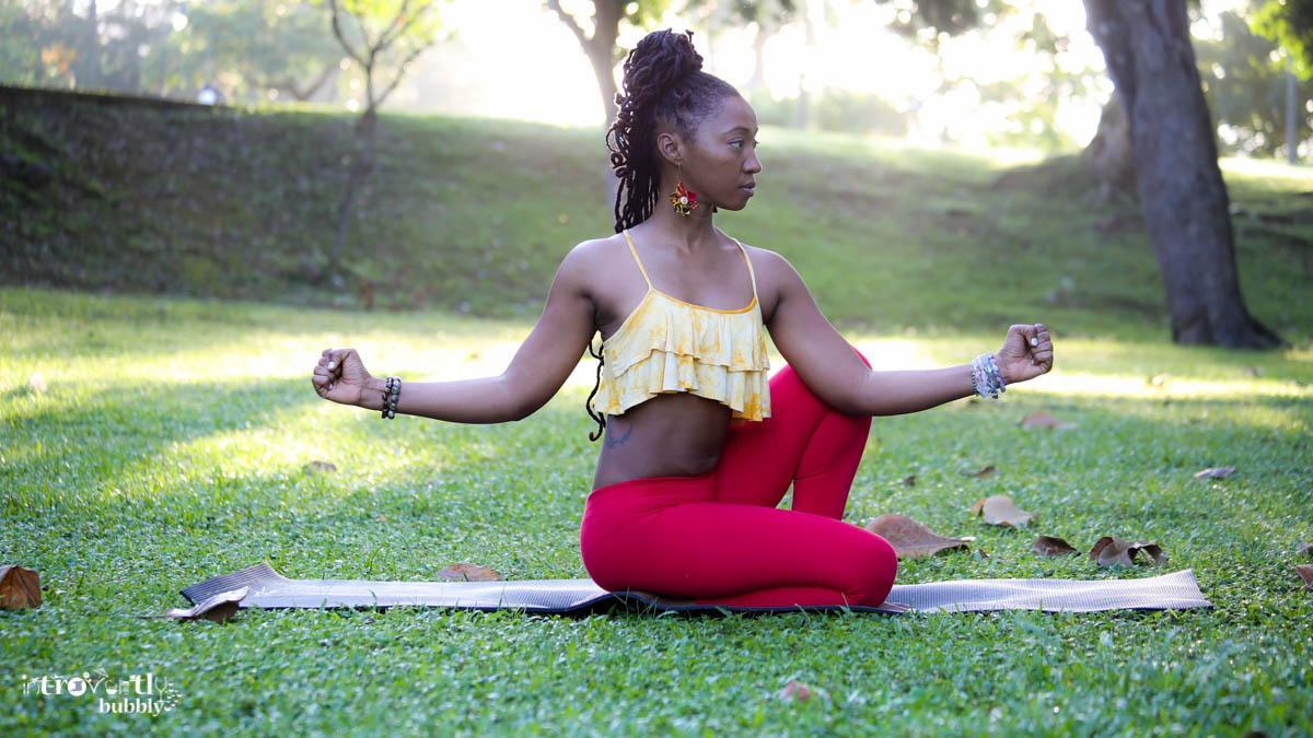 Zahra_Yoga Practice (61 of 315).jpg