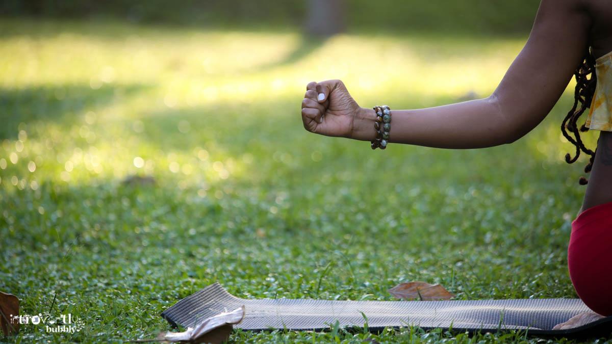 Zahra_Yoga Practice (63 of 315).jpg