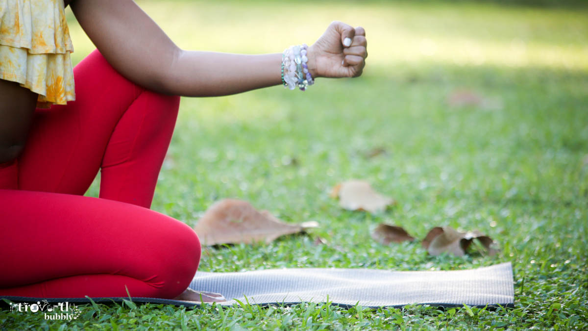 Zahra_Yoga Practice (64 of 315).jpg