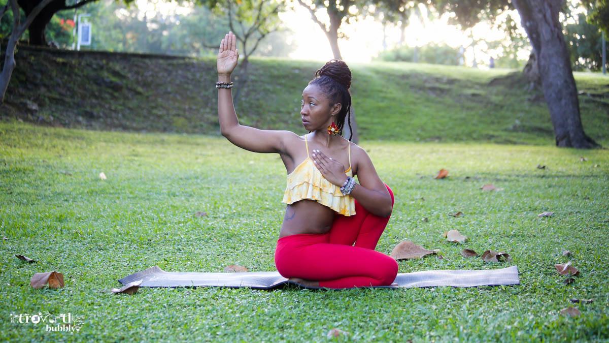 Zahra_Yoga Practice (66 of 315).jpg