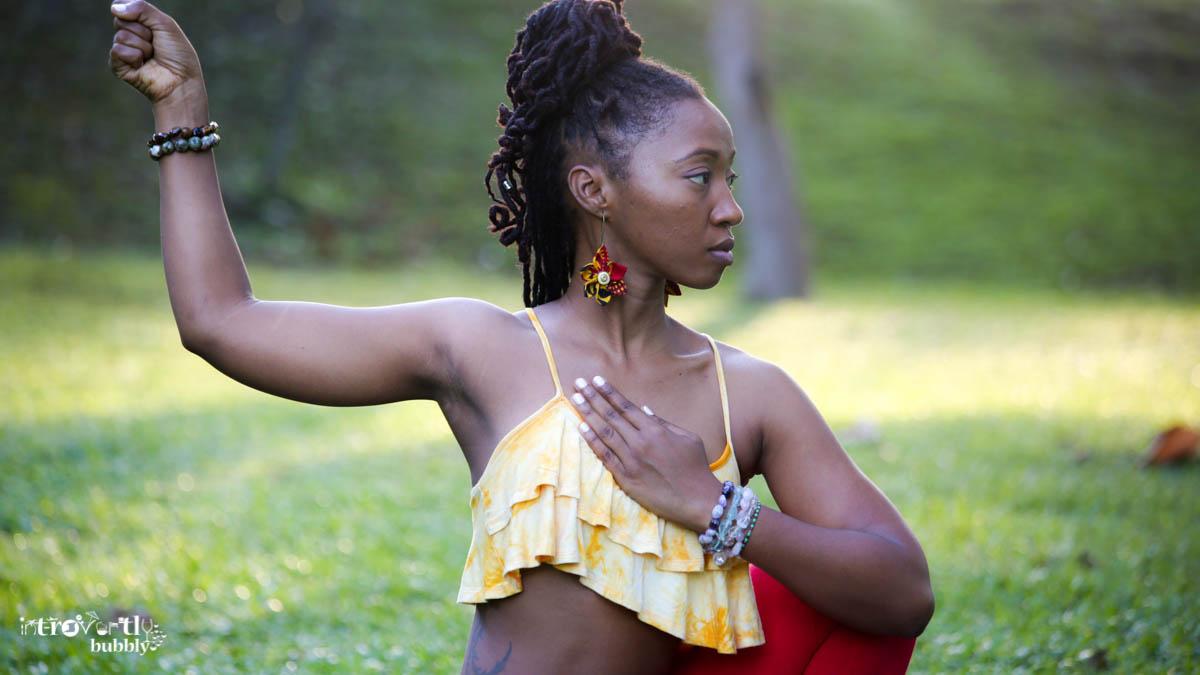 Zahra_Yoga Practice (71 of 315).jpg