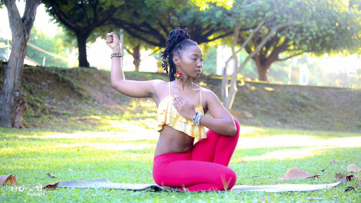 Zahra_Yoga Practice (75 of 315).jpg