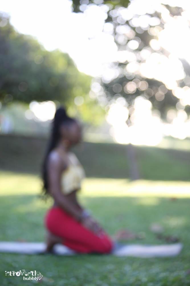 Zahra_Yoga Practice (78 of 315).jpg