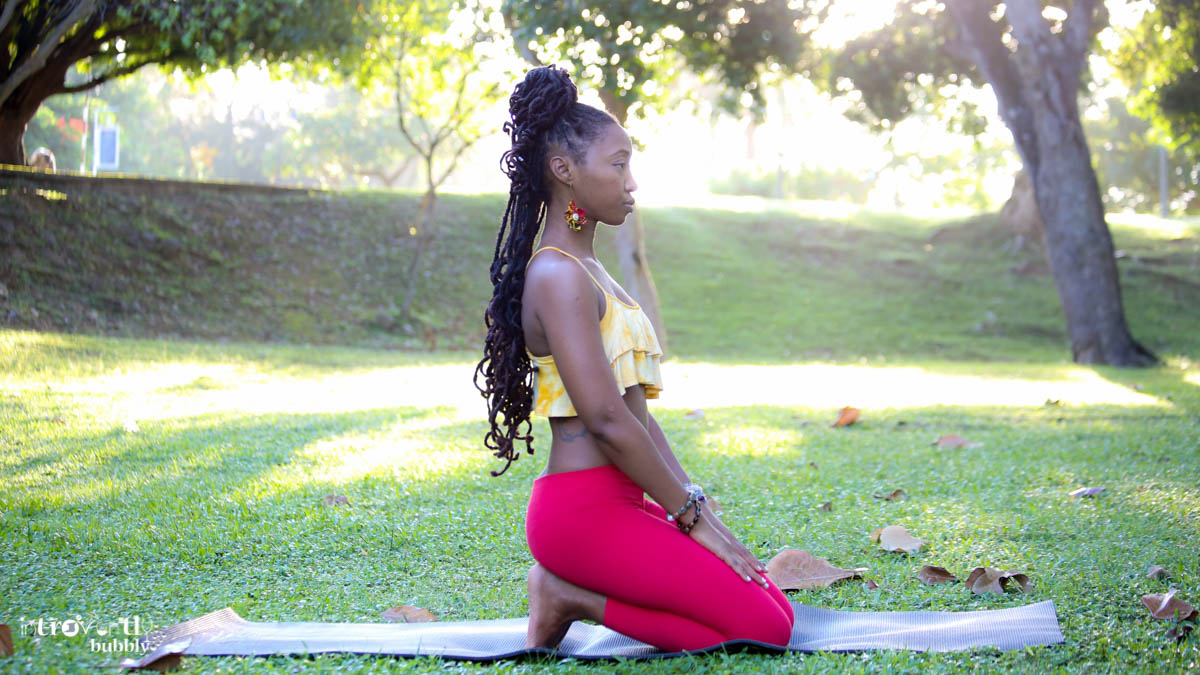 Zahra_Yoga Practice (77 of 315).jpg
