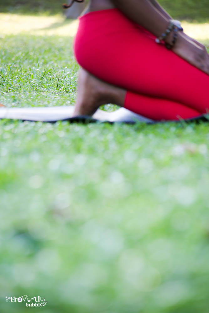 Zahra_Yoga Practice (82 of 315).jpg