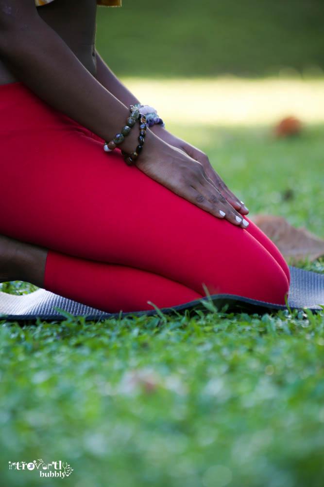 Zahra_Yoga Practice (83 of 315).jpg