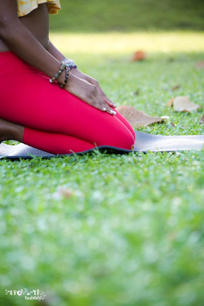 Zahra_Yoga Practice (84 of 315).jpg