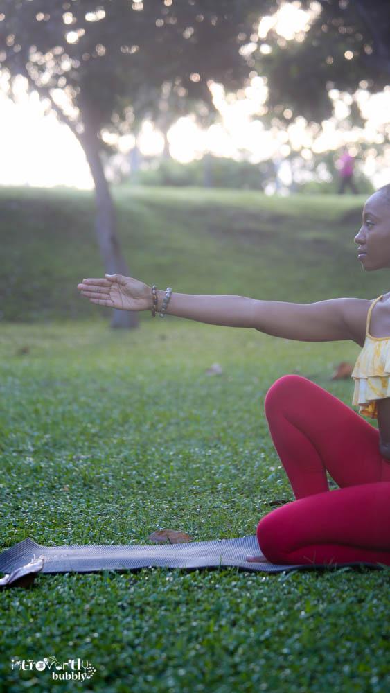 Zahra_Yoga Practice (88 of 315).jpg