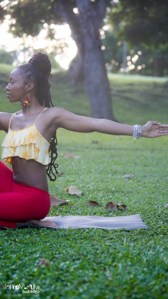 Zahra_Yoga Practice (89 of 315).jpg