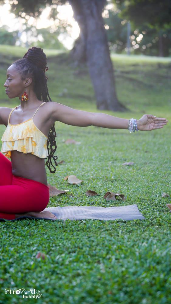 Zahra_Yoga Practice (90 of 315).jpg