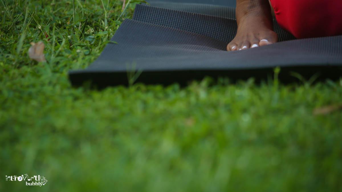 Zahra_Yoga Practice (93 of 315).jpg