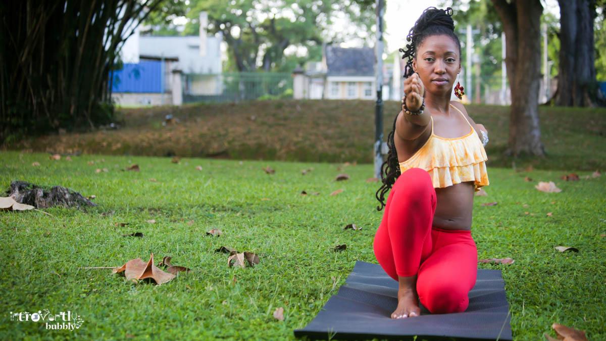 Zahra_Yoga Practice (92 of 315).jpg