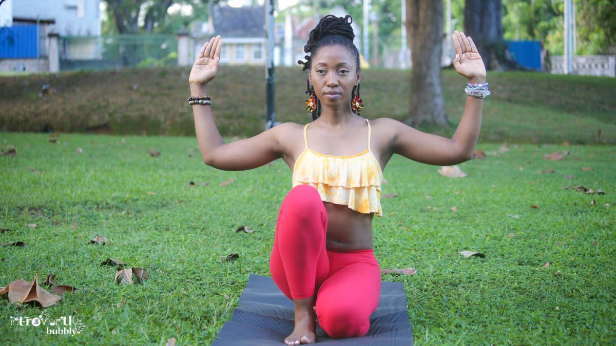 Zahra_Yoga Practice (94 of 315).jpg