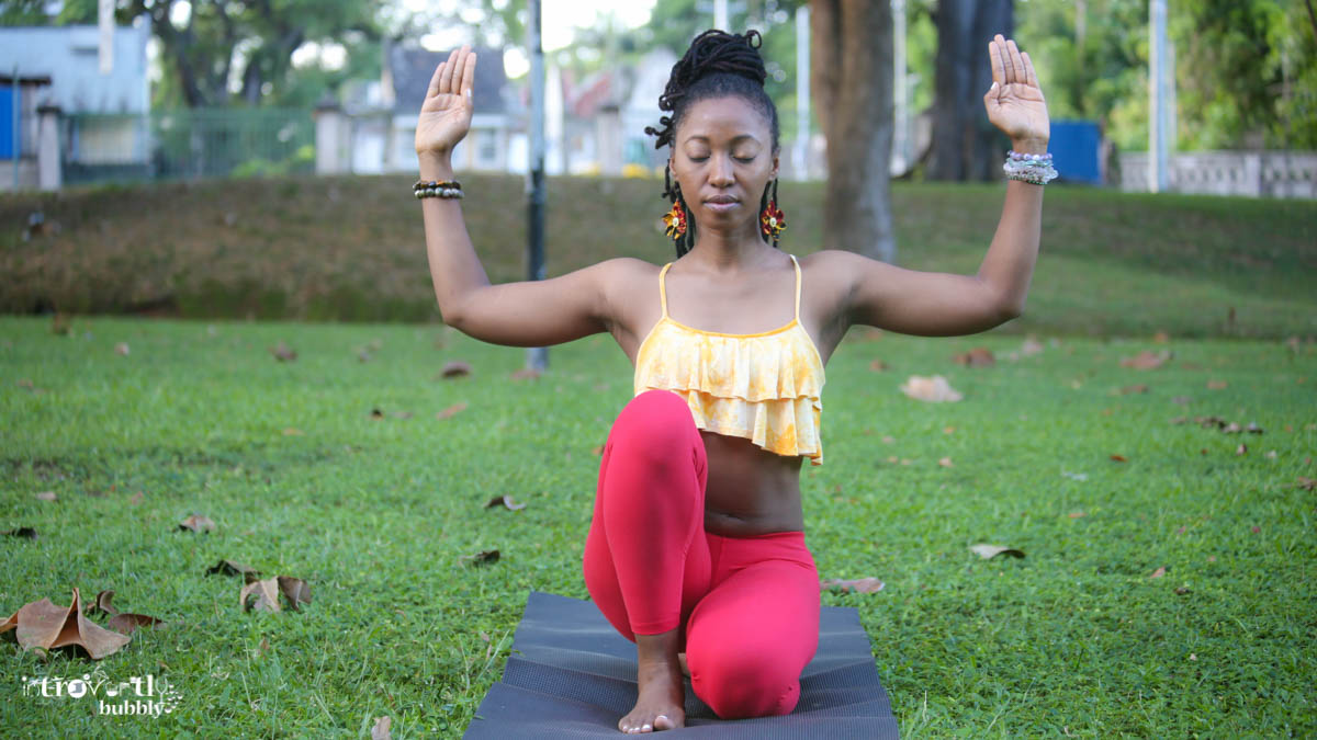 Zahra_Yoga Practice (95 of 315).jpg