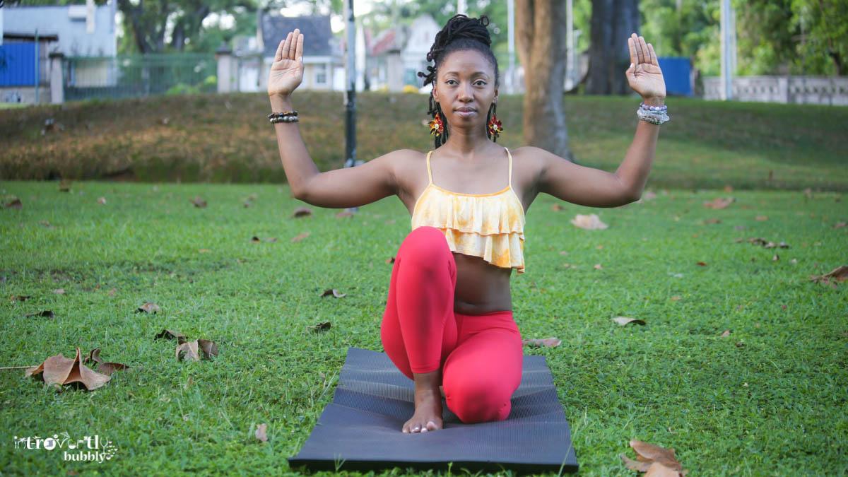 Zahra_Yoga Practice (100 of 315).jpg