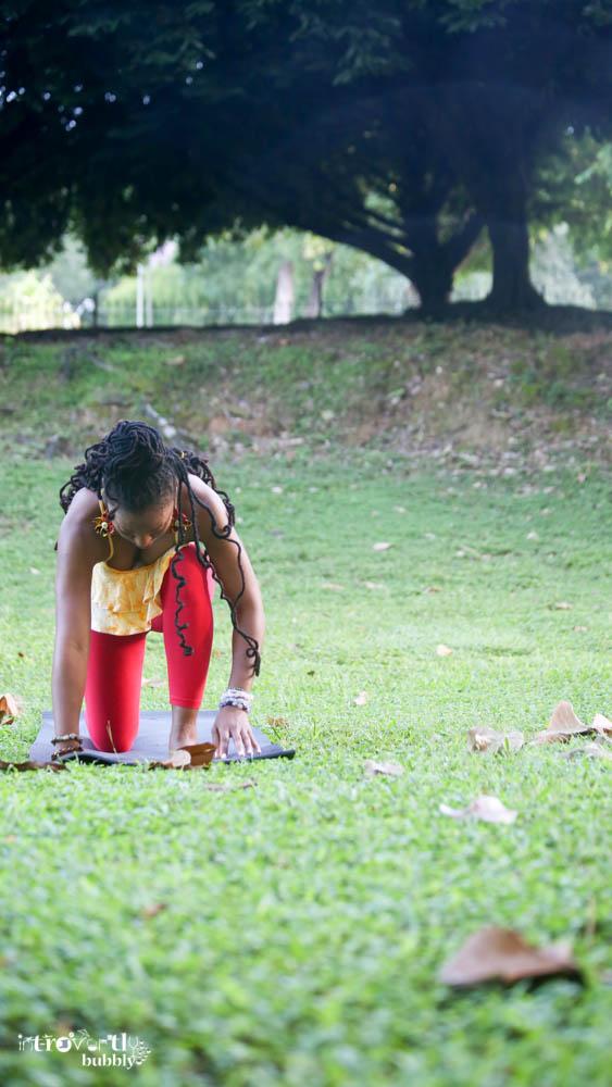 Zahra_Yoga Practice (102 of 315).jpg