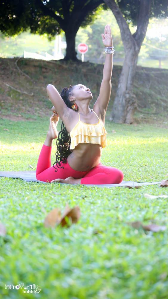 Zahra_Yoga Practice (104 of 315).jpg
