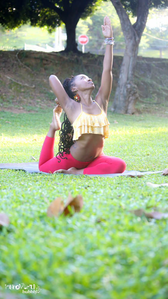Zahra_Yoga Practice (105 of 315).jpg