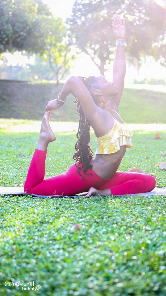 Zahra_Yoga Practice (106 of 315).jpg