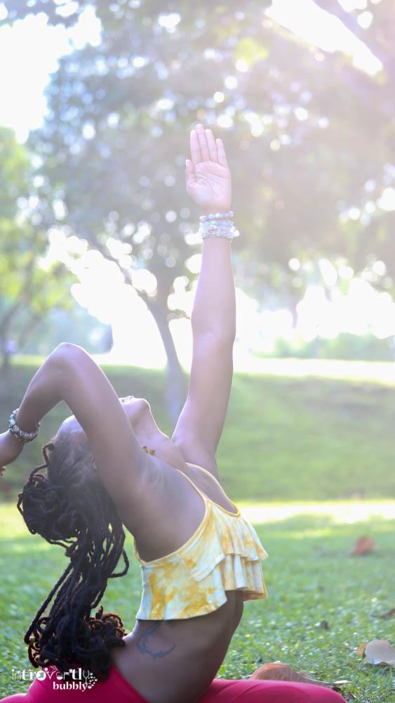 Zahra_Yoga Practice (109 of 315).jpg