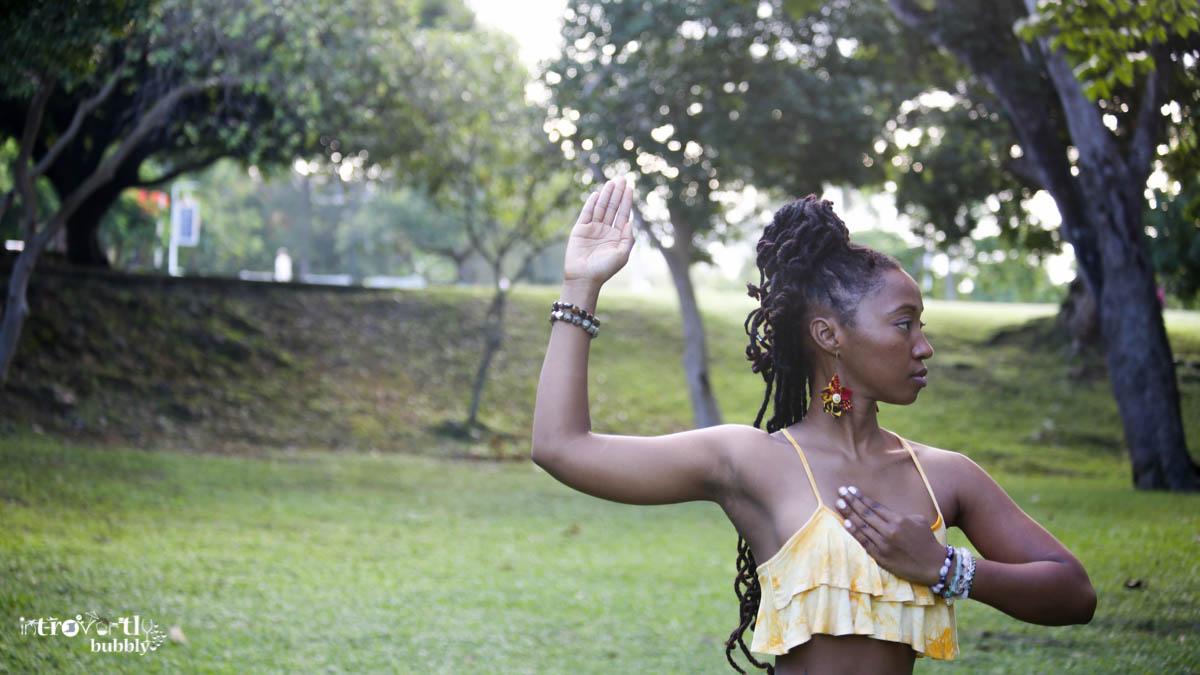 Zahra_Yoga Practice (114 of 315).jpg