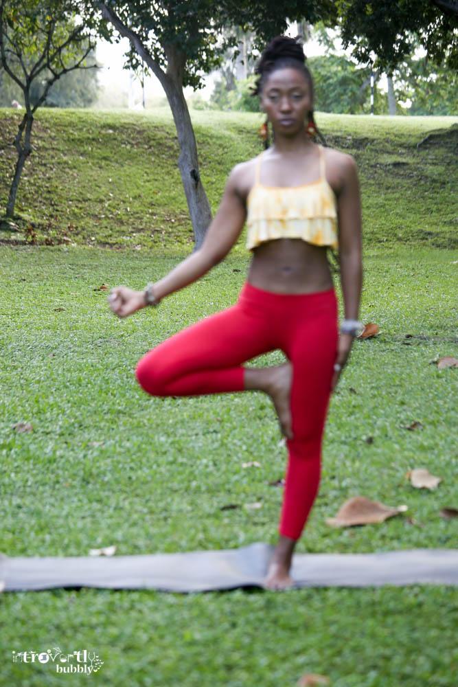 Zahra_Yoga Practice (115 of 315).jpg